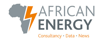 African Energy