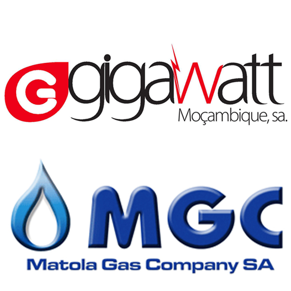 MGC and Gigawatt