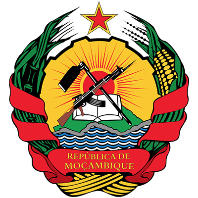 Ministry of Mineral Resources and Energy Mozambique