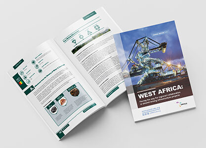 Mining-Report_West African Infrastructure